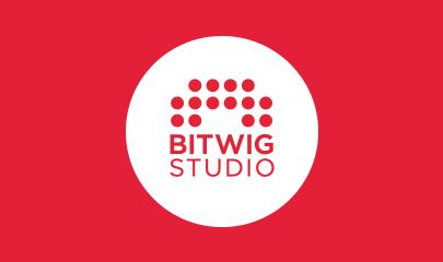bitwig studio logo