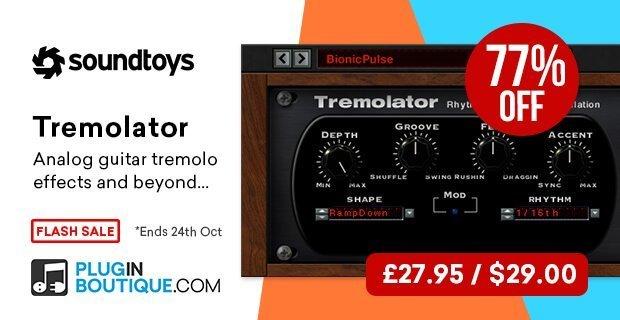 620x320 soundtoys tremolator new pluginboutique