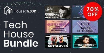 1000x512 tech house bundle banners web
