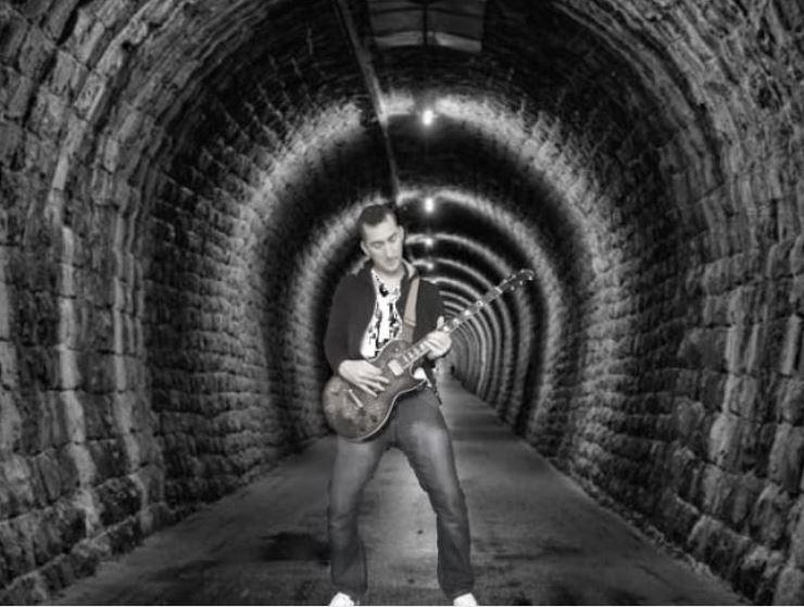 guitarist ryan doherty