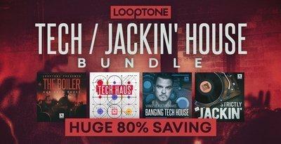 Looptone tech   jackin house bundle 1000 x 512 web