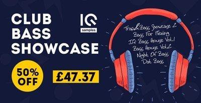 Club bass showcase 1000 512 web