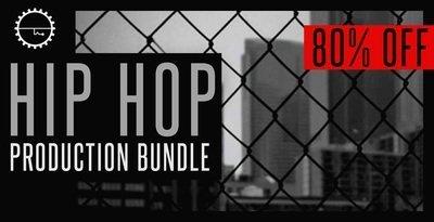 4 hhpb kits drums fx vocals rewinds beats bass chilled out hip hop modern hup hop loops shots ni massive rex apple loops 512 web