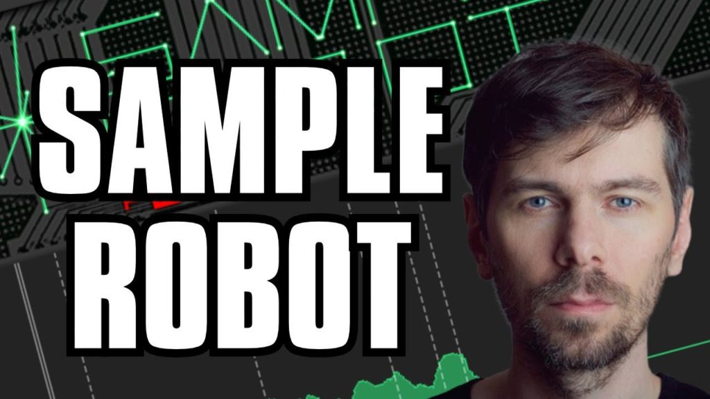 Samplerobot Amp Bitwig Studio Multisample Patches Create Your Own 1