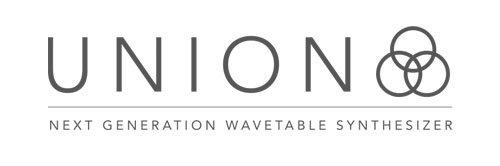 SoundSpot Union + Expansions Bundle