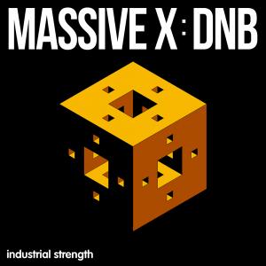Massive X DnB
