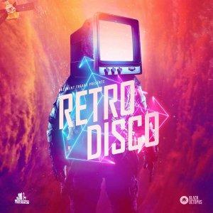 Basement Freaks presents Retro Disco