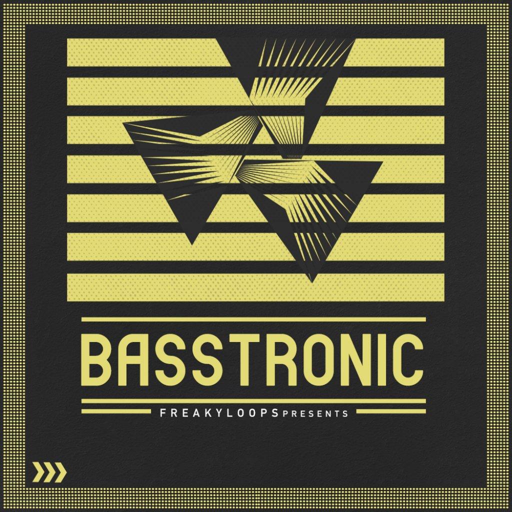 Basstronic