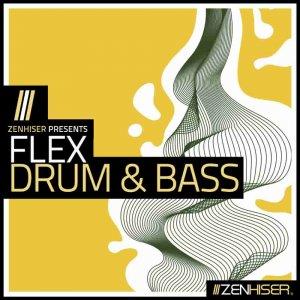 Flex - Drum & Bass