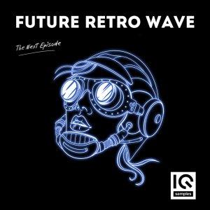 Future Retro Wave - The Next Episode