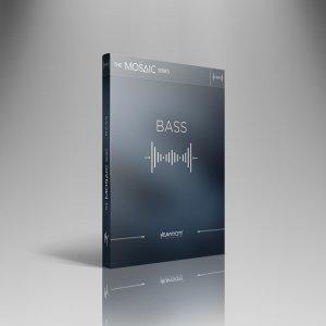 Mosaic Bass