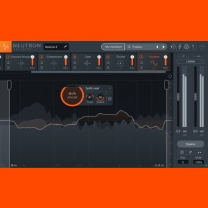 Neutron 3 Advanced Upgrade from any Version of Neutron (excluding Neutron Elements)