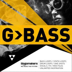 G-Bass