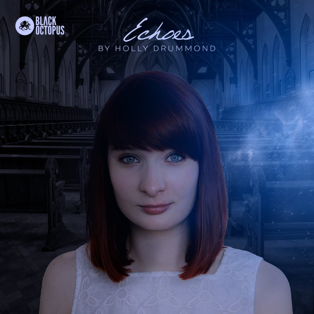 Echoes By Holly Drummond