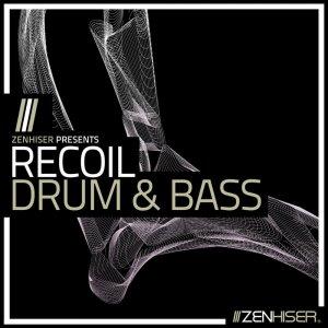 Recoil - Drum & Bass