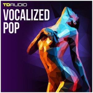 TD Audio - Vocalized Pop