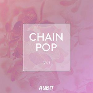 Chain-Pop Vol.1
