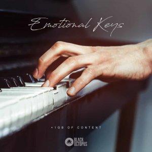 Emotional Keys