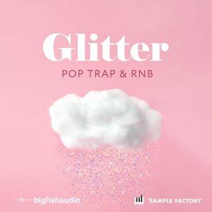 Glitter Materials