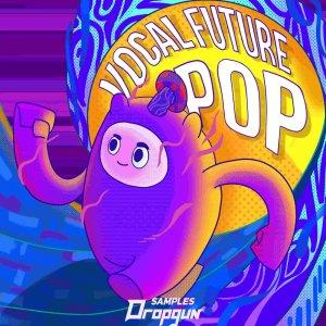Vocal Future Pop