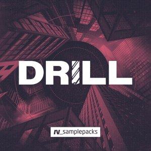 RV Drill