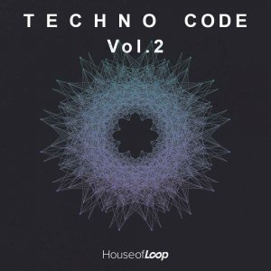 Techno Code 02
