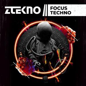 Focus Techno