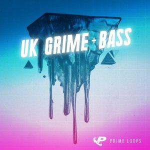 UK Grime And Bass