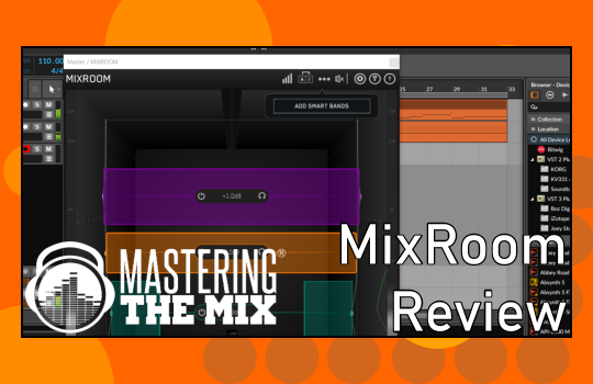 mixroom-review parttimeproducer.com mastering the mix