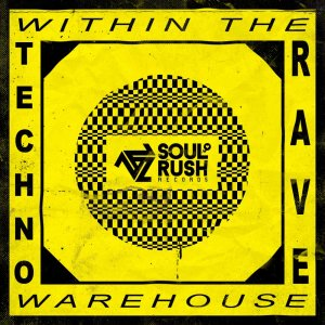 Within the Warehouse