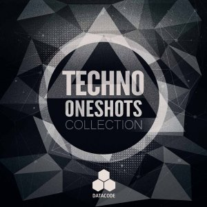 FOCUS Techno One Shots