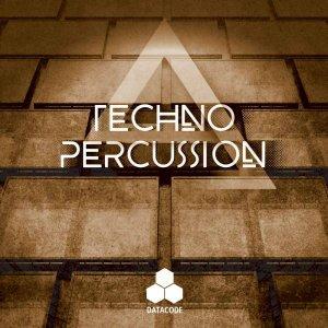 FOCUS: Techno Percussion