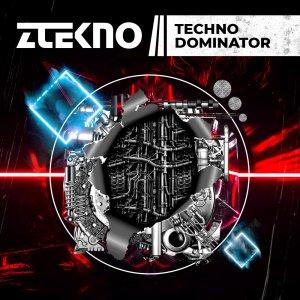 Techno Dominator