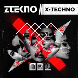 X-TECHNO