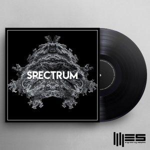 Engineering Samples - Spectrum