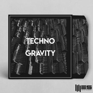 Techno Gravity