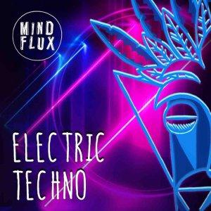 Electric Techno
