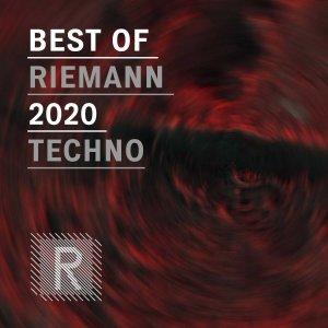 Best of Riemann 2020
