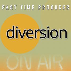 Diversion (Album)