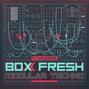 Box Fresh Modular Techno
