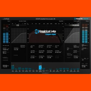 https://www.pluginboutique.com/product/2-Effects/21-Channel-Strip/7364-Empirical-Labs-Trak-Pak-for-Console-1