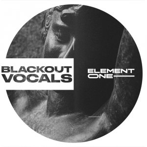 BLACKOUT - Techno Vocals