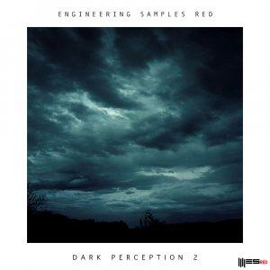 Engineering Samples RED Presents: Dark Perception 2