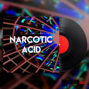 Narcotic Acid