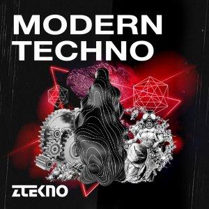 ZTEKNO - Modern Techno