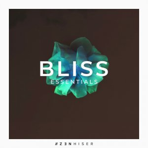 Bliss - Essentials