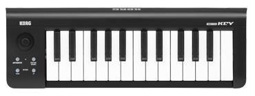 Best Bitwig Midi Keyboards Midi Controllers