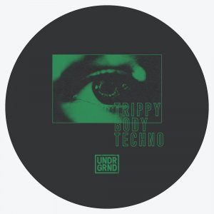 Trippy Body Techno