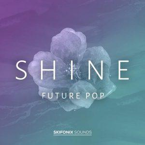 Skifonix - Shine