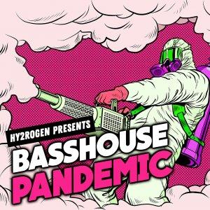 Bass House Pandemic